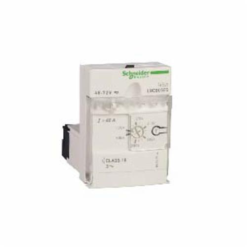 Schneider_Electric_LUCB05BL