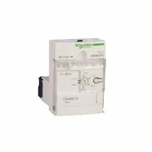 Schneider_Electric_LUCB05BL
