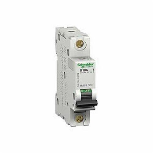 Schneider_Electric_MG17404