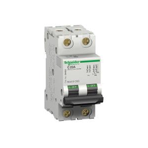 Schneider_Electric_MG17432