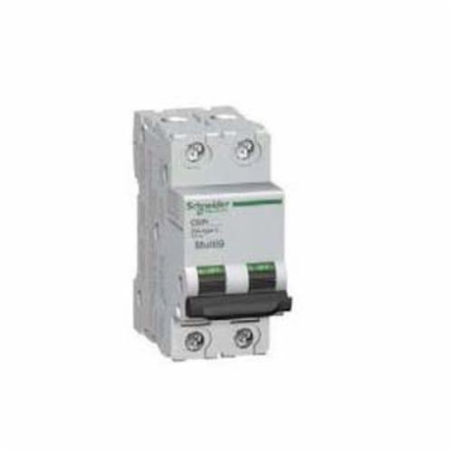 Schneider_Electric_MG17444