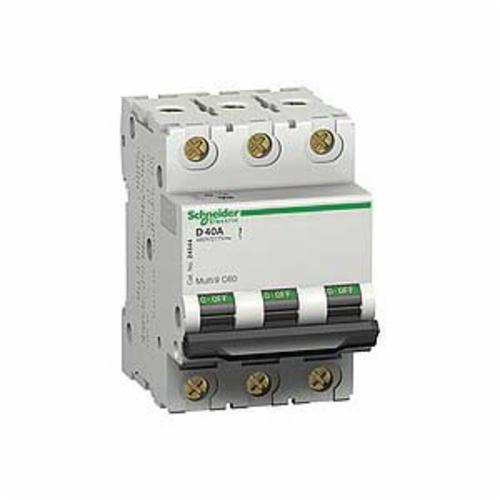 Schneider_Electric_MG24140