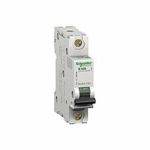 Schneider_Electric_MG24425