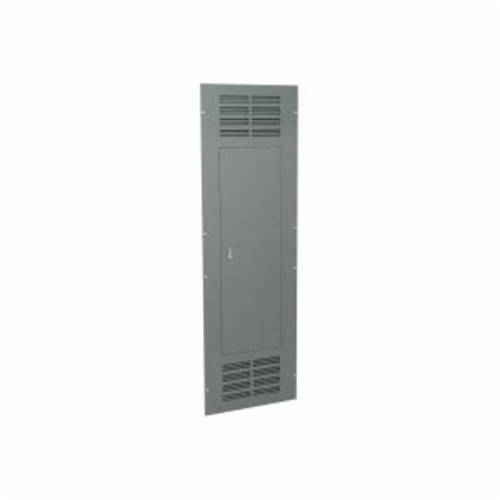 Schneider_Electric_NC62VS
