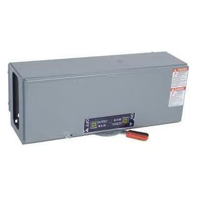 Schneider_Electric_QMB323MW