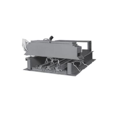 Schneider_Electric_QMB323MW_1
