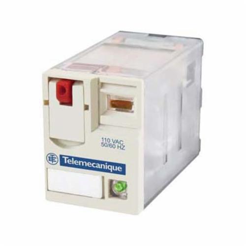 Schneider_Electric_RXM4AB2F7