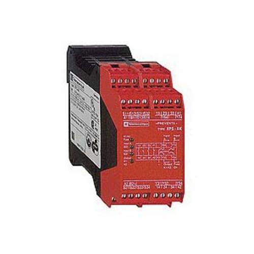 Schneider_Electric_XPSAK351144P