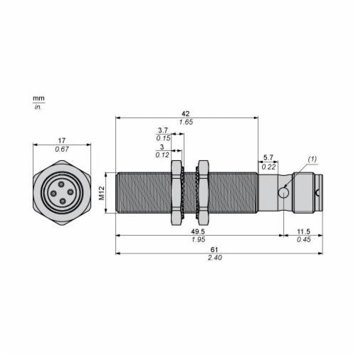 Schneider_Electric_XS612B1MAU20