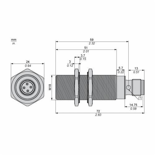 Schneider_Electric_XS618B1PAM12