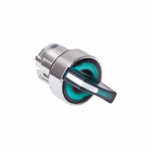 Schneider_Electric_ZB4BK1233