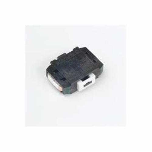 Square D™ 8501XC1 Relay Contact Cartridge, 600 VAC, 10 A, For Use With 8501  Type X Relay, 1 Poles