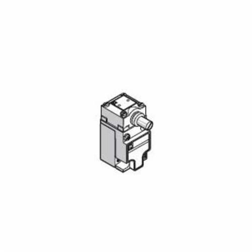 Square_D_9007C52B2