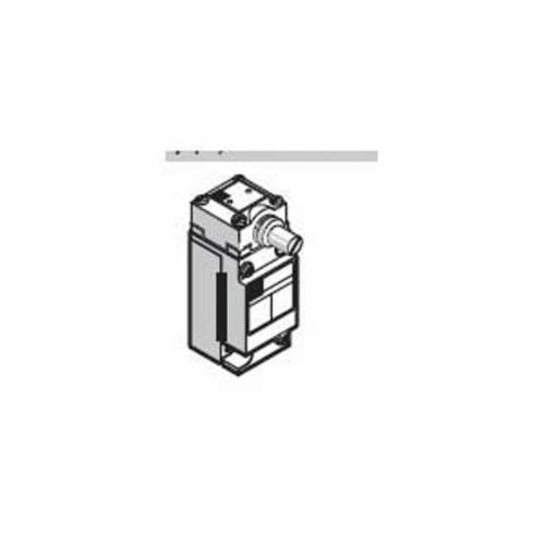 Square_D_9007C54A2