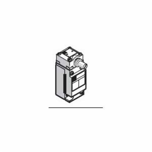 Square_D_9007C54C