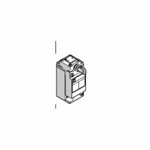 Square_D_9007C54F
