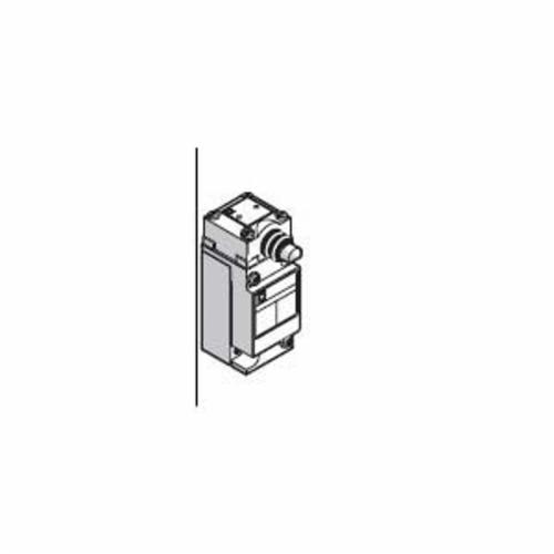 Square_D_9007C54G
