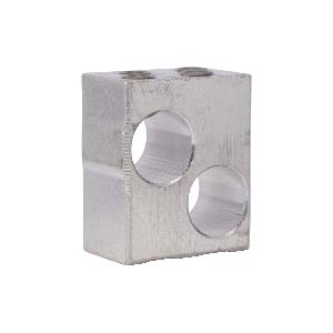 Square_D_AL800MA7