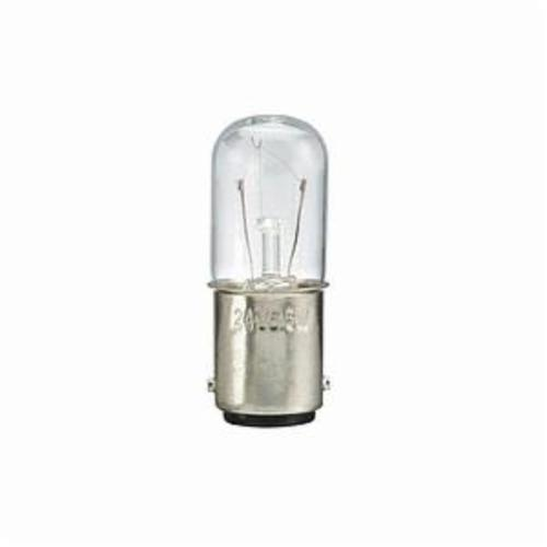 7000 hr Federal Signal Lamp 15W new K8107194A incandescent light bulb