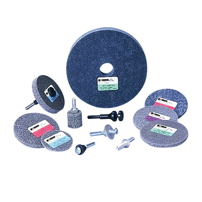 542712_Standard_Abrasives_051115_32477_New