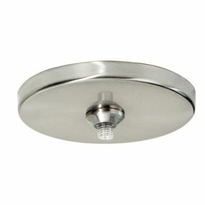 PDW~5569661_Tech_Lighting_700FJ4RF_S_LED