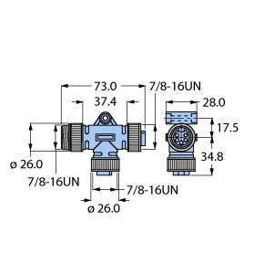 U0141