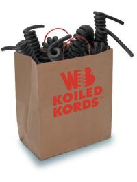37463_koilkords-bag