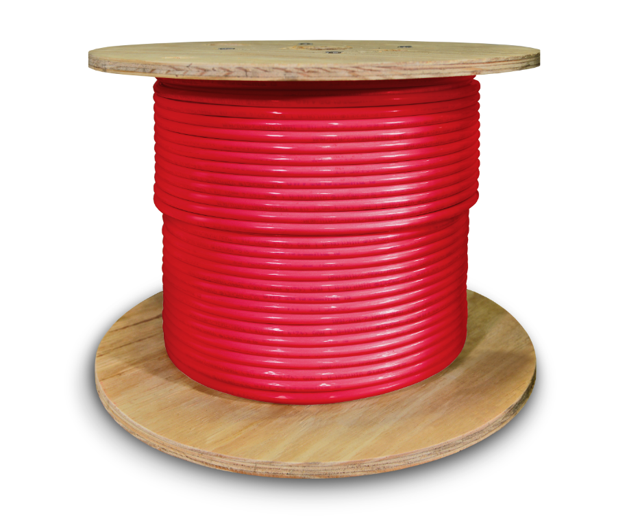 39671_THHN_1awg_500ft_red