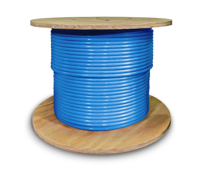 39672_THHN_1awg_500ft_blue
