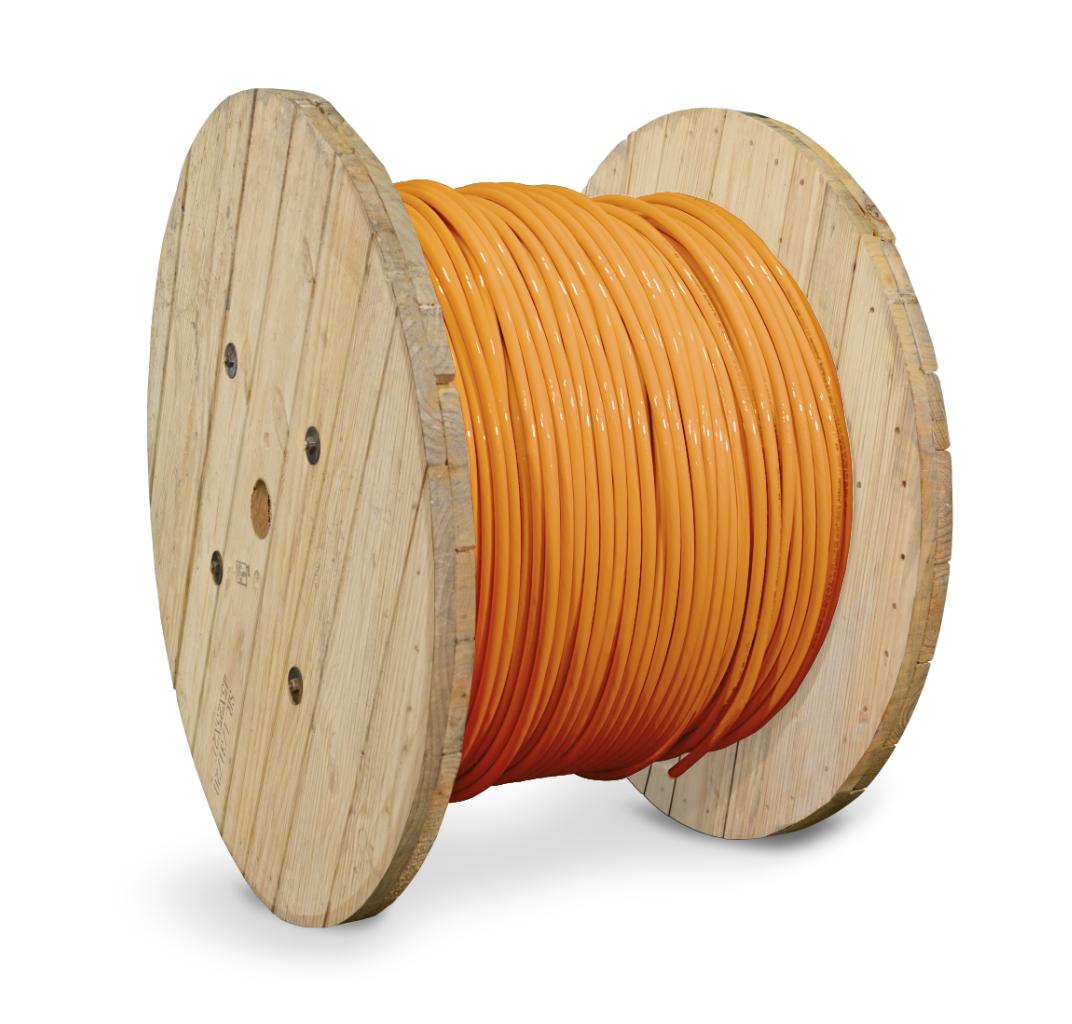 404628_THHN_250kcmil_2500ft_orange