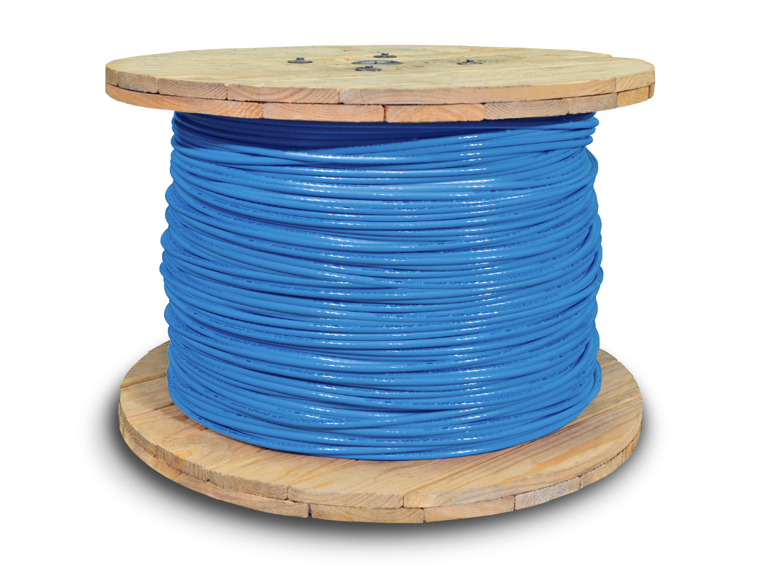 666330_THHN_3-0awg_2500ft_blue