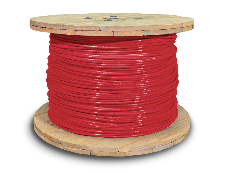 818181_THHN_3-0awg_2500ft_red