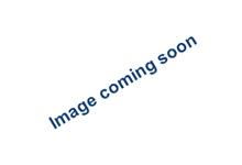 37970_ICS_ISO