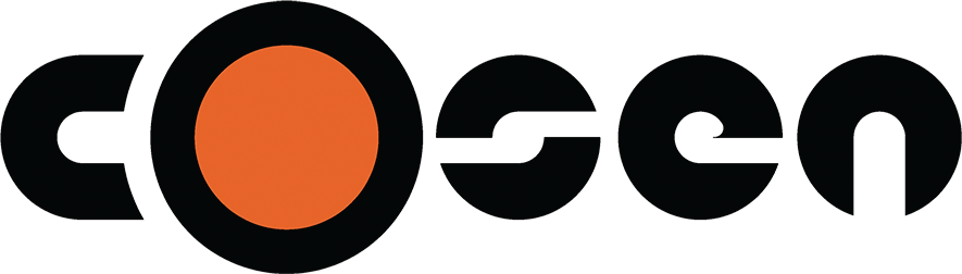 Cosen Logo