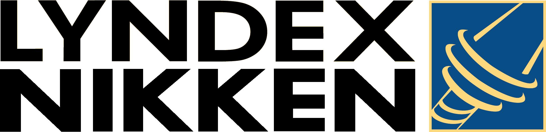 Lyndex Nikken Logo