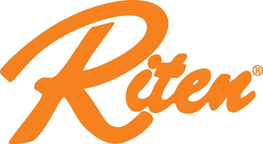 Riten Logo
