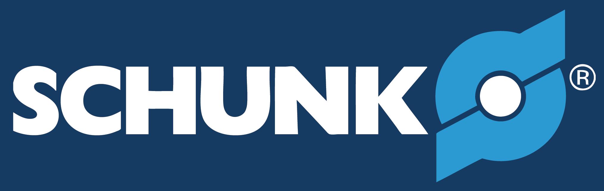 Schunk Logo