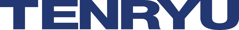 Tenryu Logo