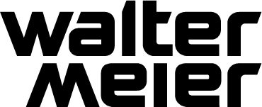 Walter Meier Logo