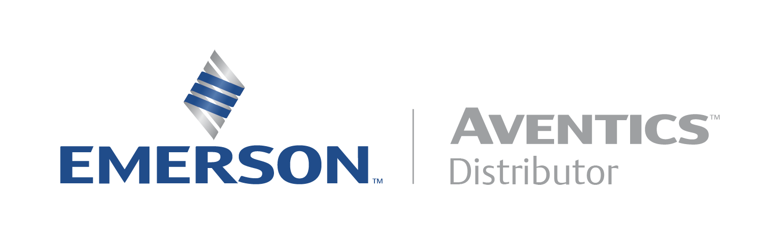 Emerson Avantics Logo
