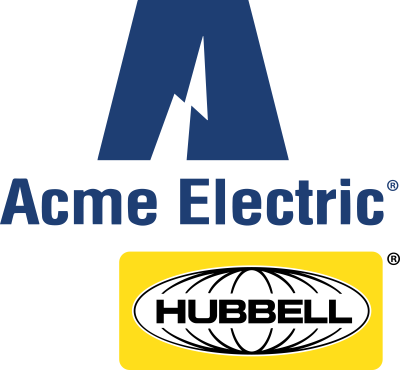 Acme Electric Logo