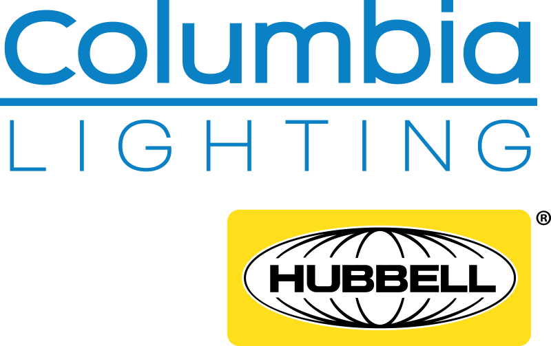 Columbia Lighting Logo