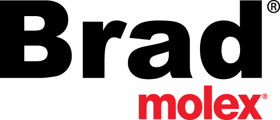 Brad Molex Logo