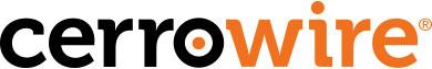 Cerrowire Logo