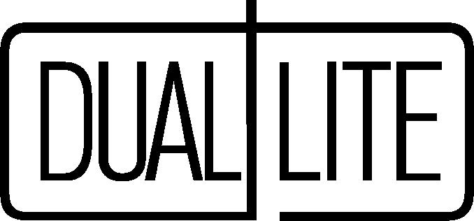Dual lite Logo