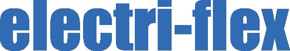 Electri-flex Logo