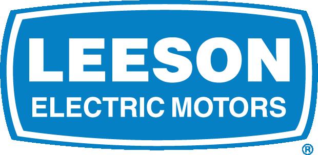 =Leeson Logo