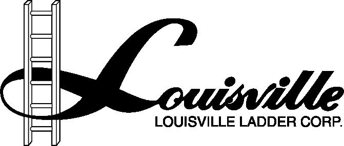Loisville Logo