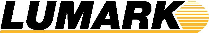 Lumark Logo