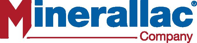 Minerallac Logo